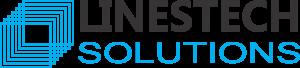 Linestech Technologies