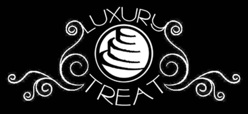 Luxury Treat