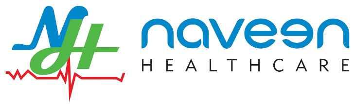 Naveen Clinic
