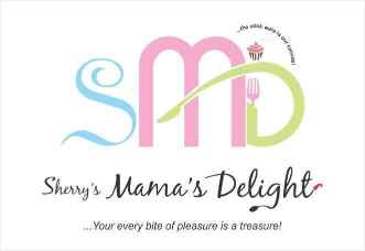 Sherry's Mama's Delight