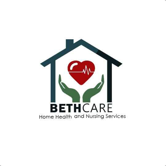 BethCare